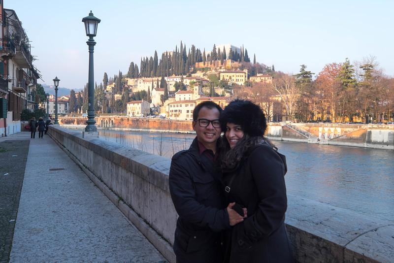 Verona_Italy_VDay_160213_10.jpg