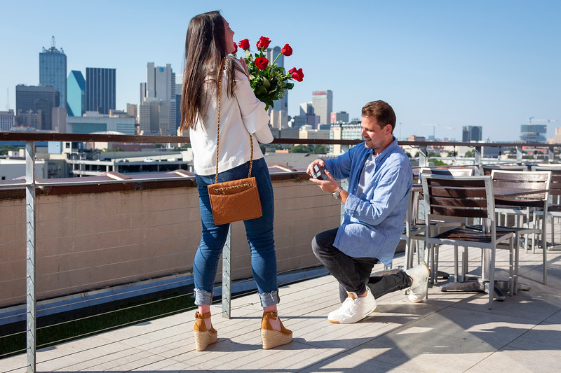 PeytonTaylor_Engagement-29.jpg