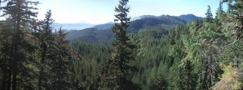 Panorama2.jpg