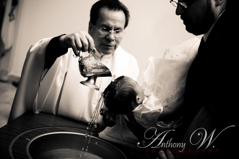 haily_baptism-5714.jpg