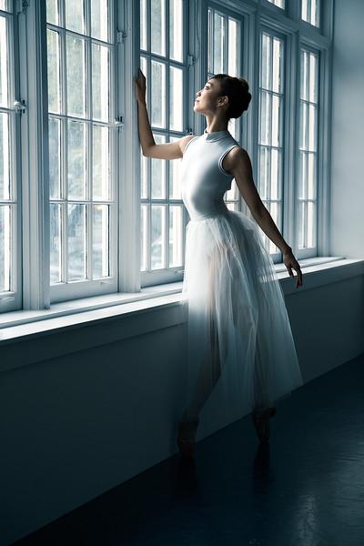 Sacramento-Ballet-photographer-Jason-Sinn (2).jpg