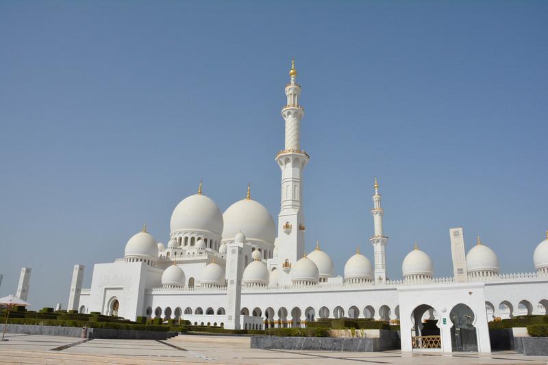 Abu Dhabi-56.jpg