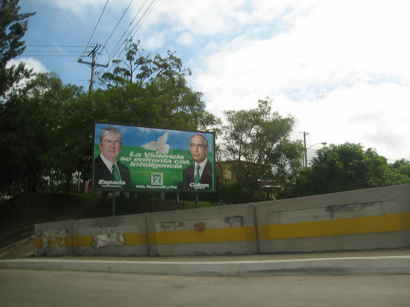 2007 Guatemala-1308