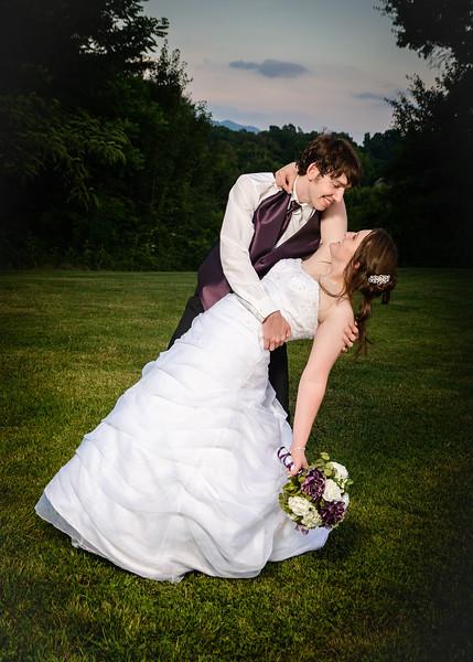 Kayla & Justin Wedding 6-2-18-794-Edit.jpg