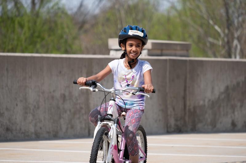20180421 030 RCC Learn to Bike Youth.jpg