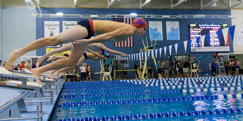 KSMetz_2017Jan10_3773_SHS Boys Swimming.jpg
