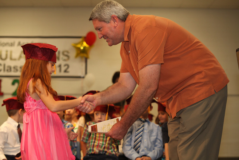 2012May18_MTA Kinder Grad_9720.JPG