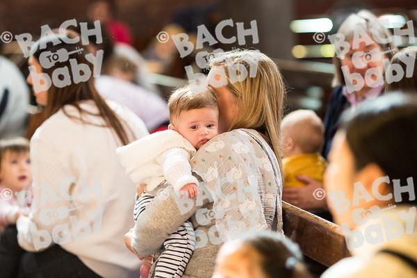 Bach to Baby 2018_HelenCooper_Clapham-2018-03-16-40.jpg