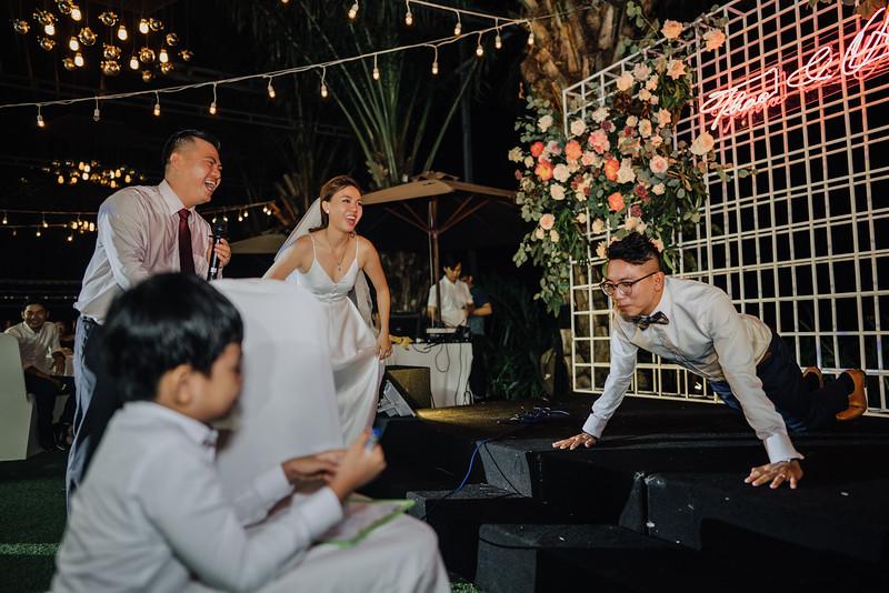 Thao Dien Village intimate wedding.ThaoQuan. Vietnam Wedding Photography_7R37023andrewnguyenwedding.jpg