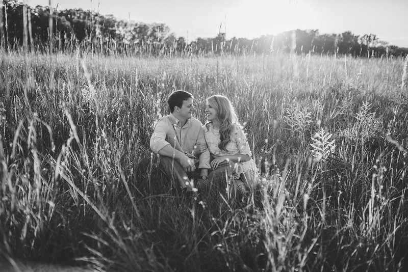 Audrey + Tyler Engagement-0095.jpg