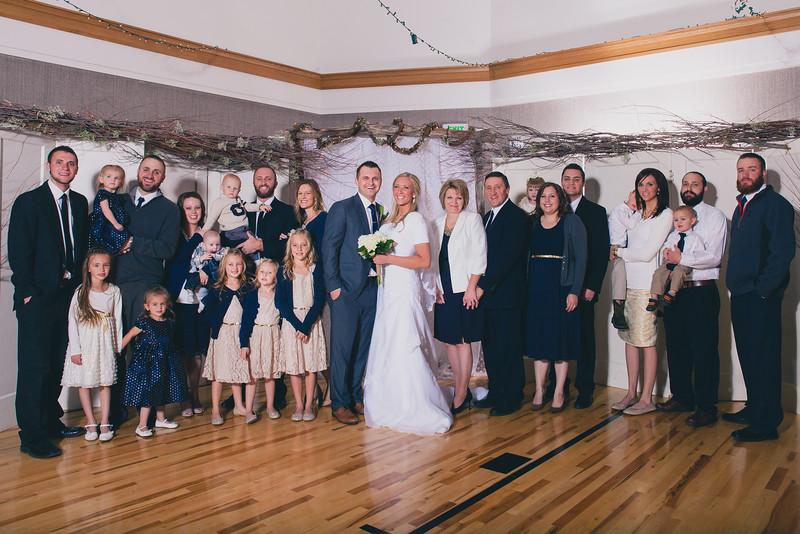 Tyler Shearer Photography Brad and Alysha Wedding Rexburg Photographer-2143.jpg