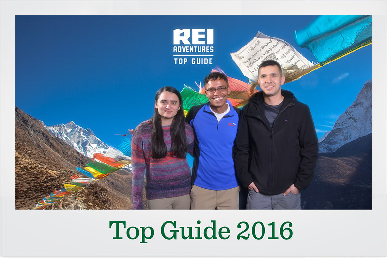 REI Top Guides_0041.jpg