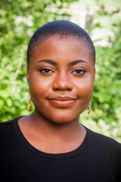 Shania Johnson-3.jpg