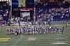 Navy-GA Southern-9-11-2010 (9)Edit