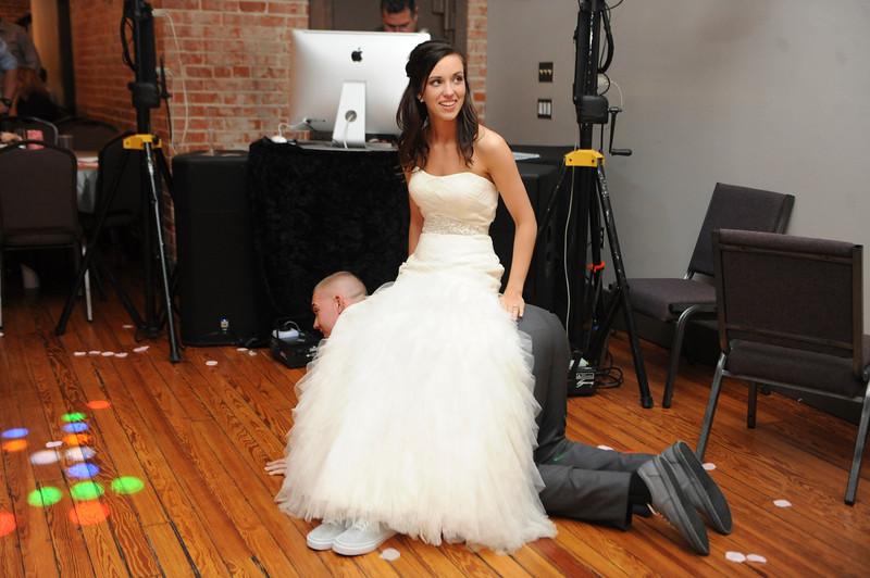 wedding_483.jpg