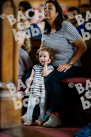 © Bach to Baby 2017_Alejandro Tamagno_Muswell Hill_2017-07-20 005.jpg