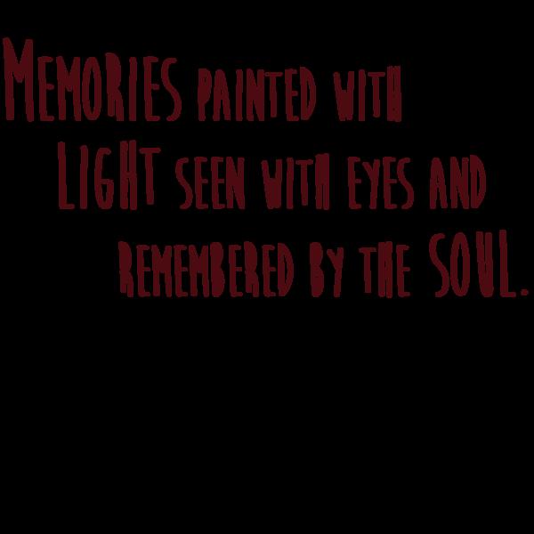 memorys3.png