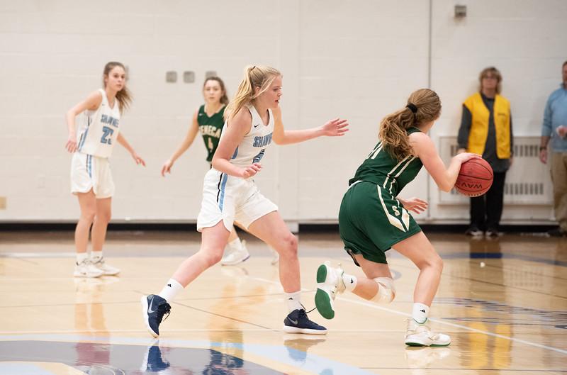 girls basketball vs seneca (54 of 59).jpg