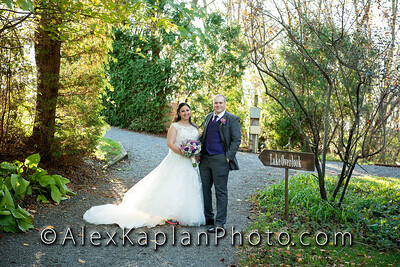 Wedding at the The Estate at Eagle Lake, Chesterfield, NJ By Alex Kaplan Photo Video Photo Booth