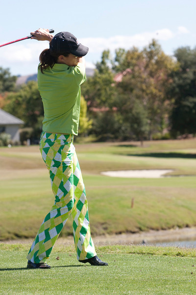 2010_09_20_AADP Celebrity Golf_IMG_0008_WEB_EDI_CandidMISC.jpg