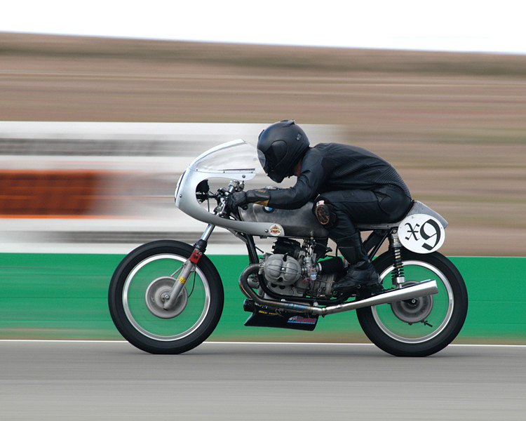 motorcycle,09.jpg