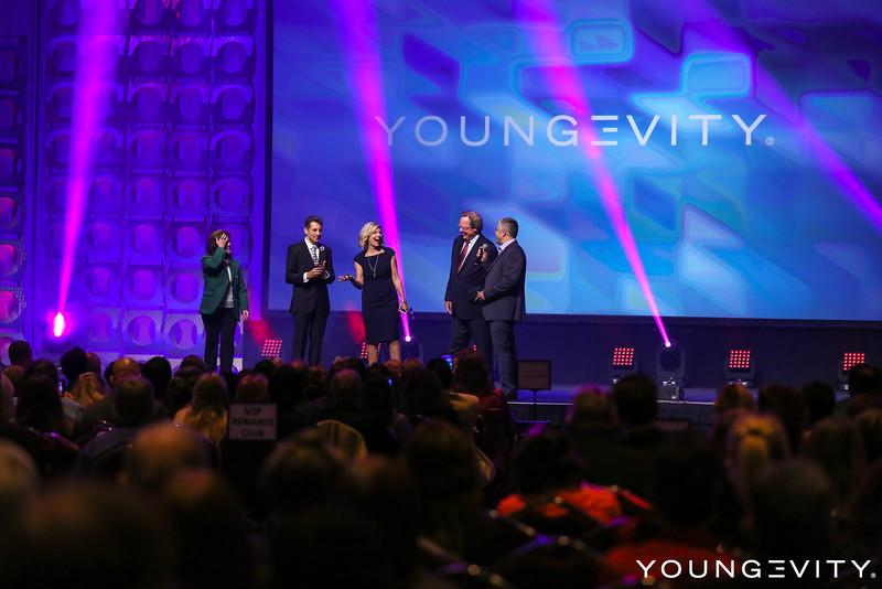 9-10-2016_Awards & Keynote_CF_3.jpg