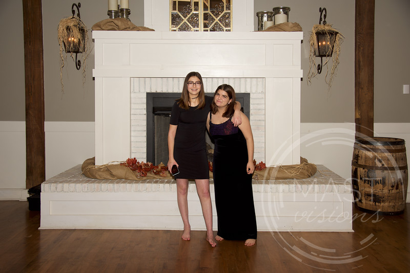 Fall Formal (185 of 209).jpg