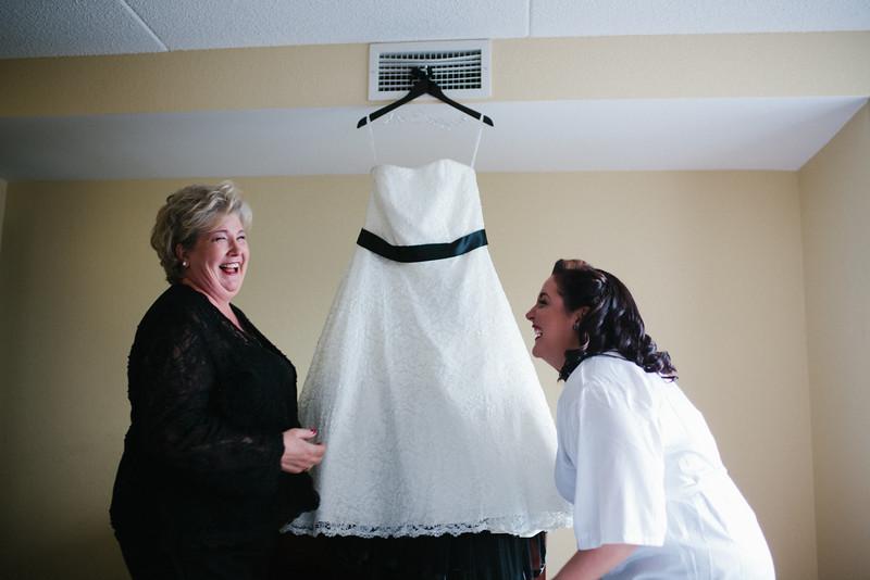 Le Cape Weddings_Natalie + Joe-63.jpg