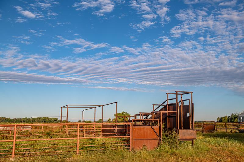 Horn Ranch-2188.jpg