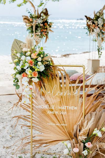 Michelle&Matthew-Ceremony-7.jpg