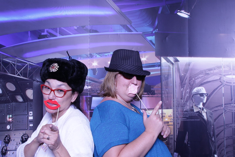 Guest House Events Photo Booth Originals - Educator Night Out SpyMuseum (156).jpg