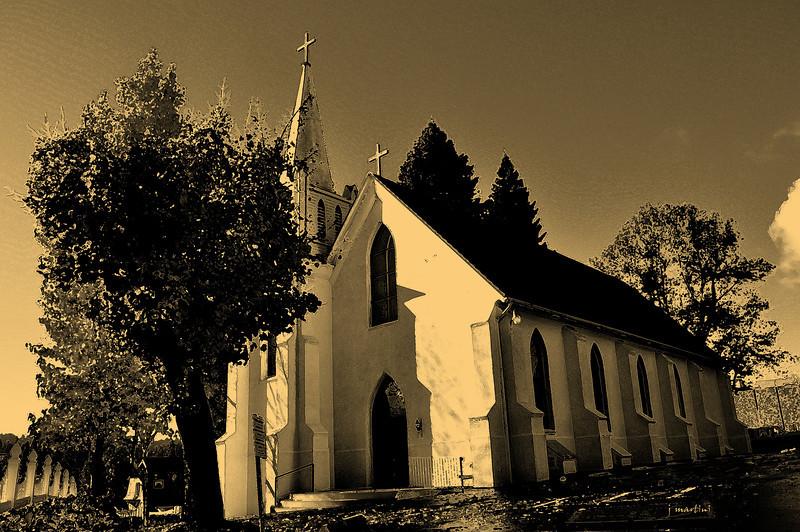 church 11-22-2010.jpg