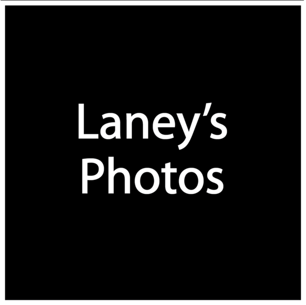 Laney's Photos.png