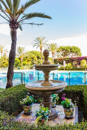 Apartment Photo´s -  Marbella