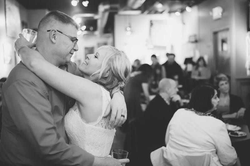 diane-ron-hughes-metro-detroit-wedding-0291.jpg