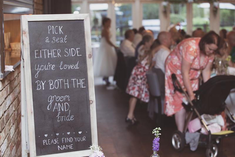 Sam_and_Louisa_wedding_great_hallingbury_manor_hotel_ben_savell_photography-0203.jpg