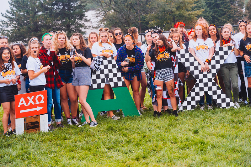 Sept 09, 2018_Bid Day 2018-7782.jpg