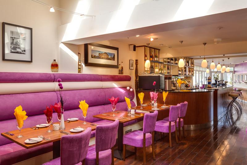 Restaurant-photography-divino-leeds.jpg