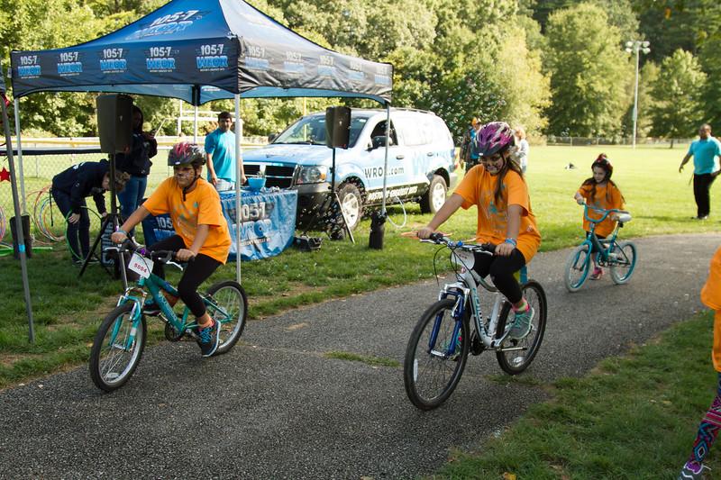 PMC2016 Pelham Kids Ride Set 2 (12).jpg