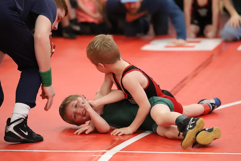 Little Guy Wrestling_4335.jpg