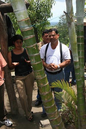 Nicaragua 2007 - C