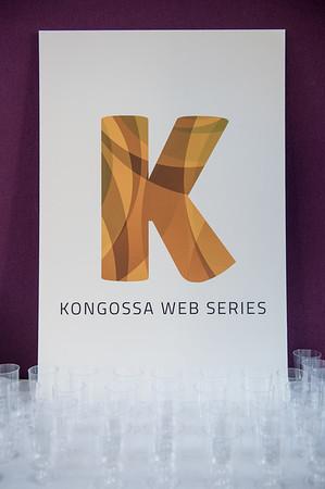 Kongossa Web Series 01