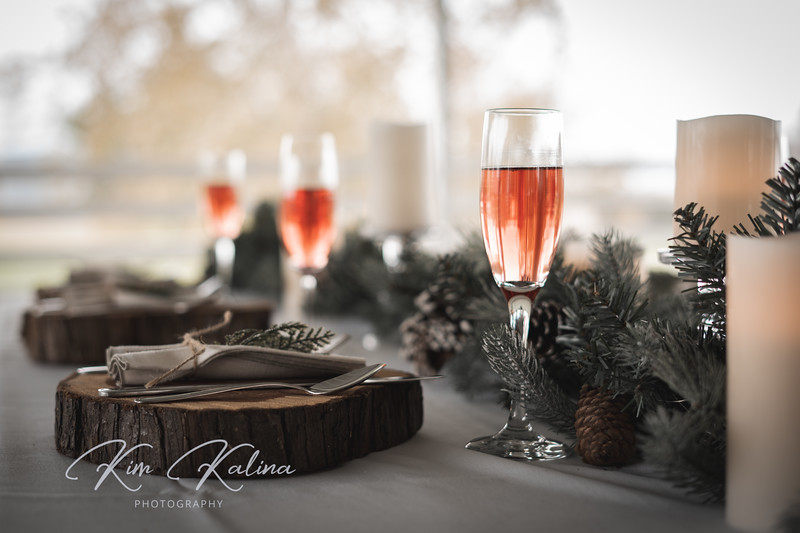 Tablescape-09027.JPG