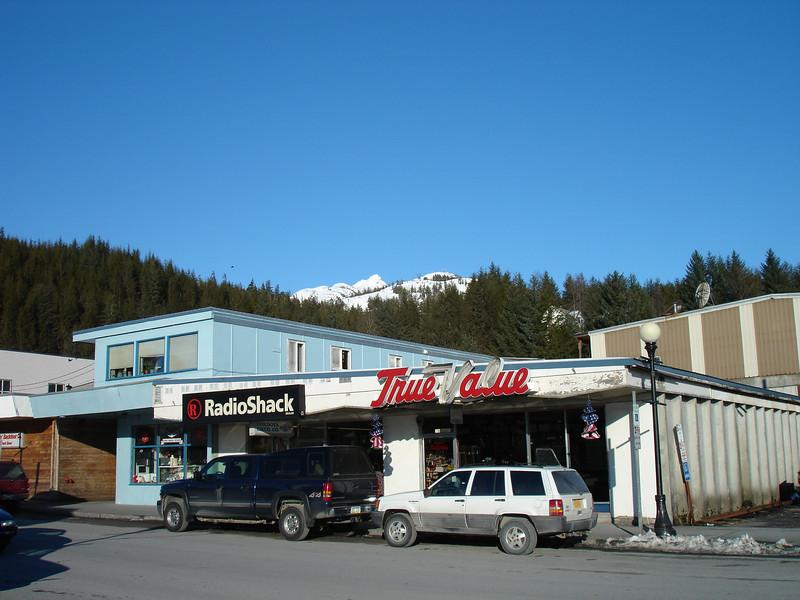 Alaska 2008 396.jpg