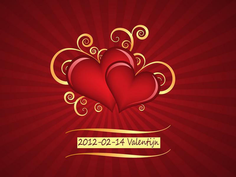 2012-02-14 Valentijn 0.jpg