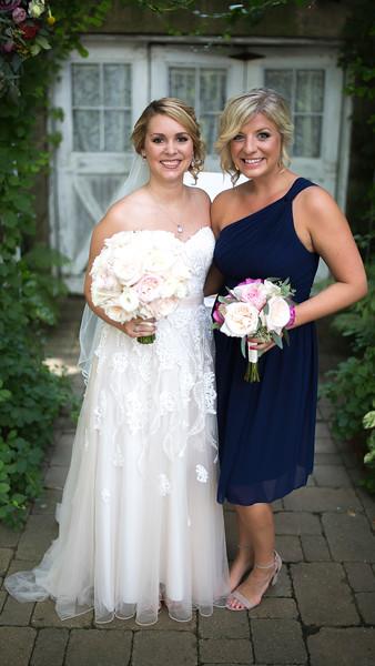 Garrett & Lisa Wedding (128).jpg