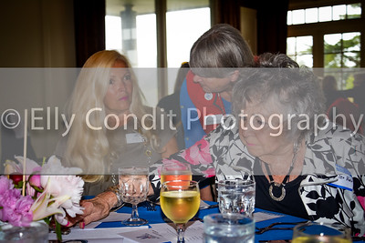 Annual Spring Luncheon 5-4-2017