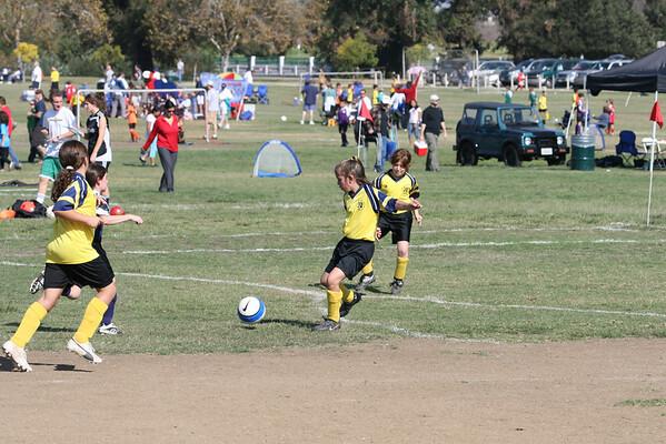 Soccer07Game09_074.JPG