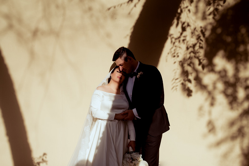 cpastor / wedding photographer / wedding K&N - Mty, Mx