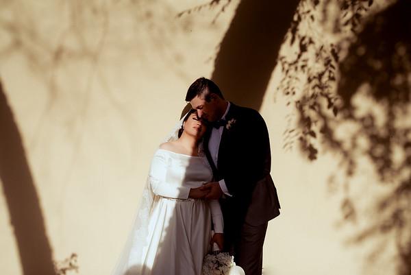 cpastor / wedding photographer / wedding K&N - Mty, Mx
